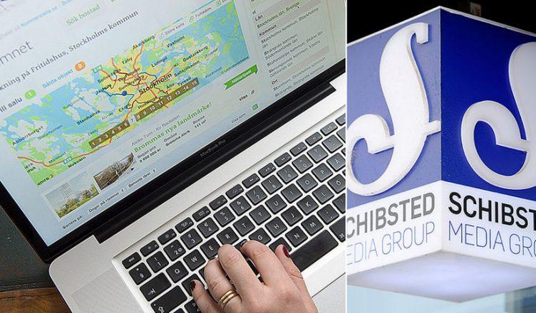 schibsted hace sus facturas más fáciles y digitales blog esker es