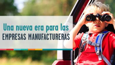 sector industrial automatización