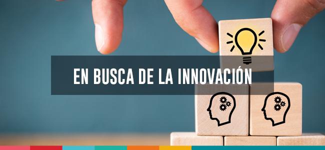 angulas aguinaga innovación