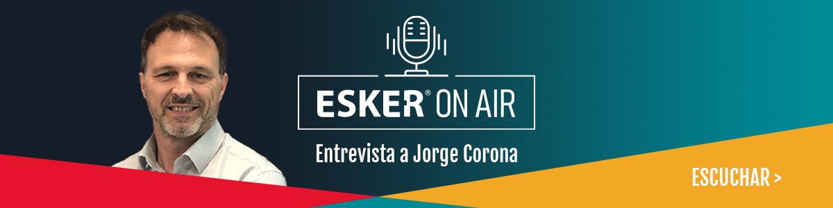 Jorge Corona