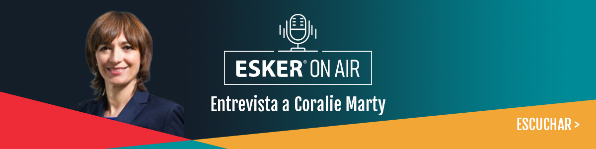 Podcast Coralie Marty