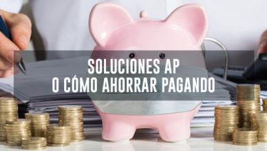 Soluciones AP